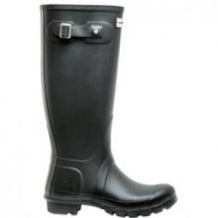 Hunter boot